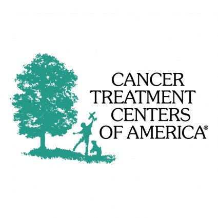 Cancer Treatment Centers Of America - Logo image