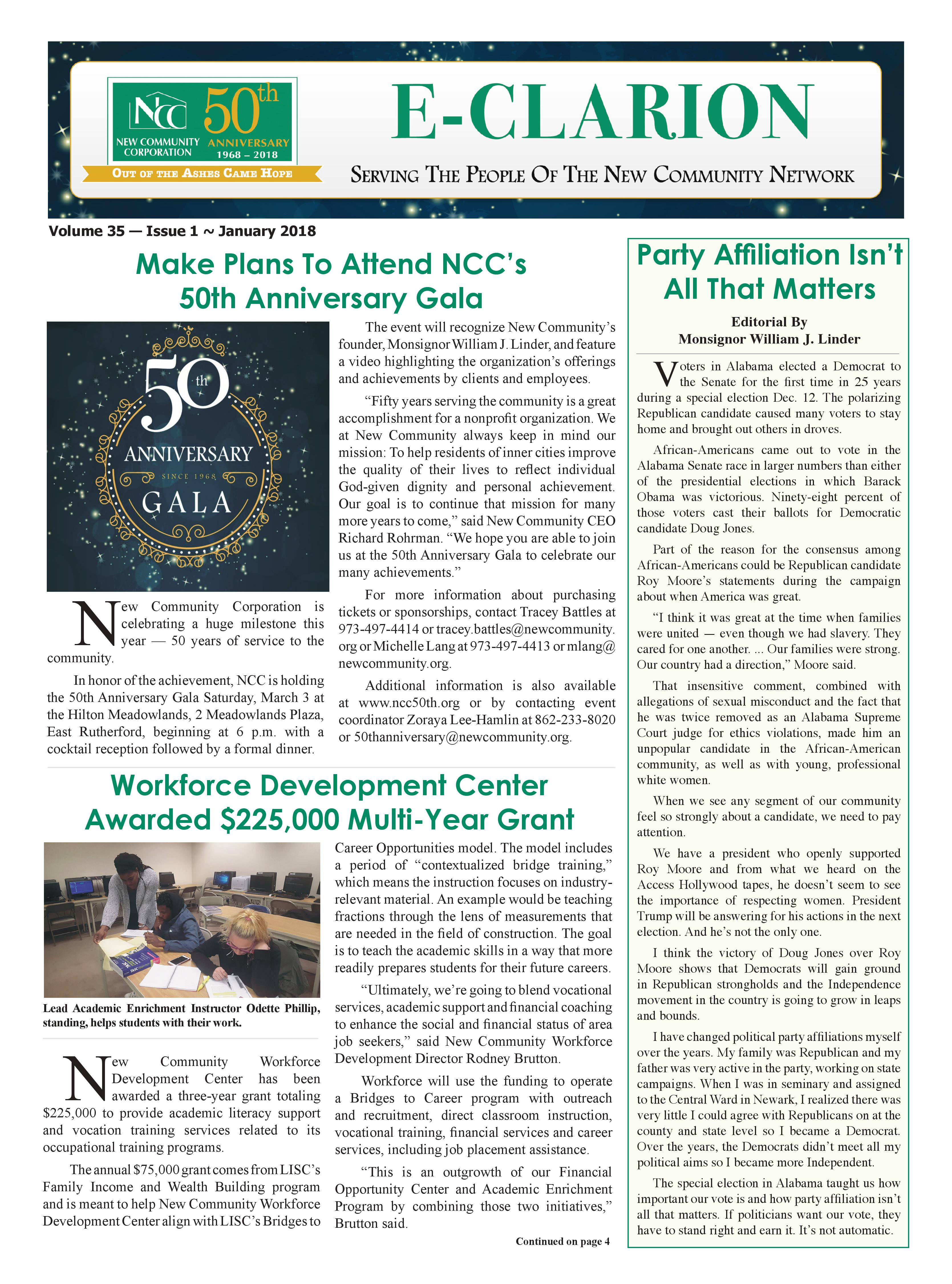nc-Clarion January 2018-1