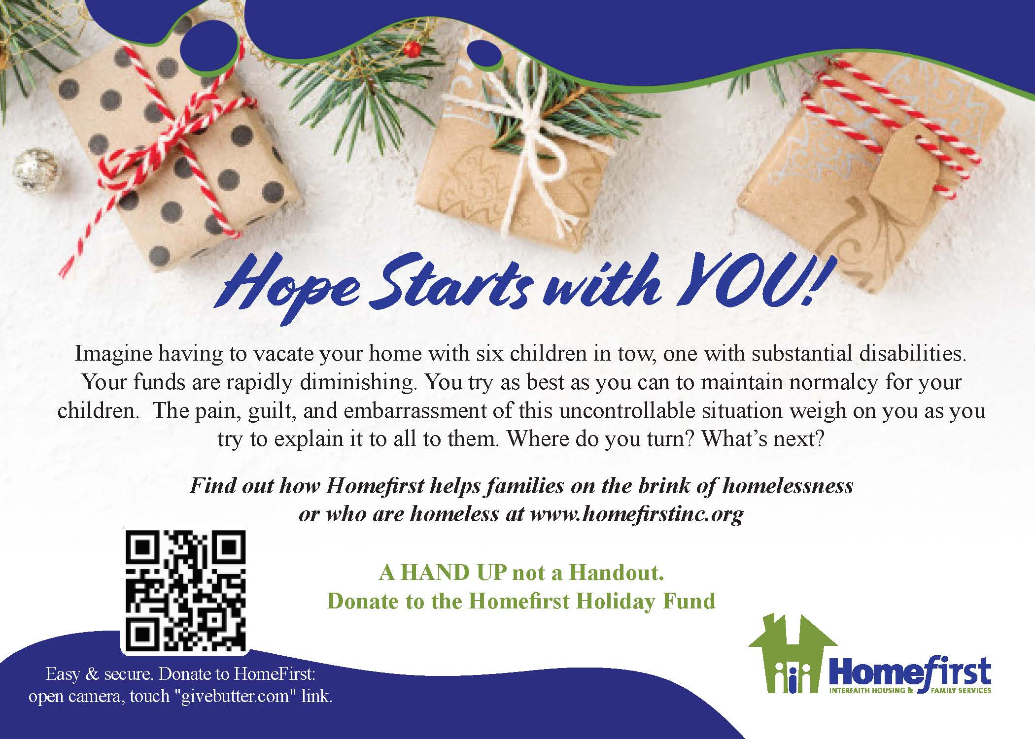 Homefirst postcard_Page_1